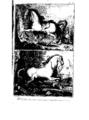 Encyclopedie volume 6-052.png