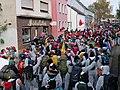 Ende Gelände Demonstration 27-10-2018 19.jpg