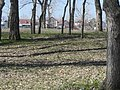 Engels, Saratov Oblast, Russia - panoramio (17).jpg