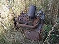 Engine (3012187154).jpg