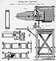 Engraving Machine (The Engineer, Dec. 2, 1870).jpg