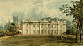 Engraving Sutton Scarsdale Hall circa 1820.jpg