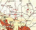 Ensjø kart 1887.jpg