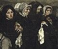 Enterrement à Ornans (détail de deux femmes).jpg
