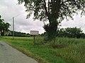 Entrée dans Séméacq-Blachon.jpg
