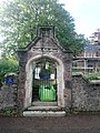 Entrance to Attwill's Almshouses.jpg