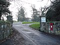 Entrance to Wardour Castle - geograph.org.uk - 288822.jpg