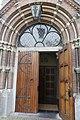 Entree Rooms-Katholieke Kerk Heilige Naam Van Jezus P1110040.jpg