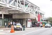 Entrega obras de modernização da Estação Jardim Silveira da CPTM (40914495032).jpg