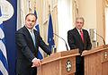 Enver Hoxhaj and Dimitris Avramopoulos (2).jpg
