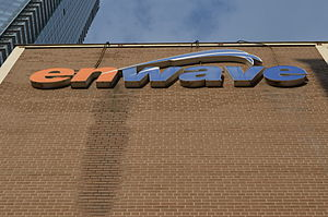 Enwave - Enwave Energy in Toronto