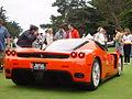 Enzo Ferrari rear - Flick - Concorso Italiano 2004.jpg