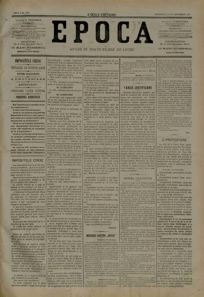 File:Epoca 1886-10-19, nr. 271.pdf