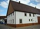 Eppingen-altstadt46.jpg