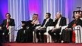Eröffnung des Zentrums für Interreligiösen und Interkulturellen Dialog (8231423087).jpg