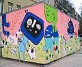 Era robotike grafit Rijeka 0110 2.jpg