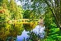 Eramosa River - 2017 (DanH-9319).jpg
