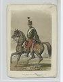 Erdödy Husaren No. 9. 1783-1805 (NYPL b14896507-90340).tiff