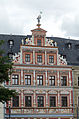 Erfurt, Fischmarkt 13-002.jpg