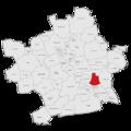 Erfurt-Urbich.png