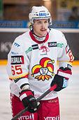 Erik Karlsson - Jokerit - 2012 2.jpg