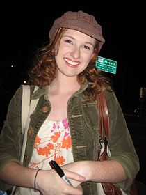 Erin Mackey 08242008.jpg