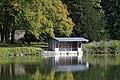 Ermenonville, parc Jean-Jacques-Rousseau 01.jpg