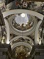 Ermita de San Antonio de la Florida, Madrid. Pinturas.jpg