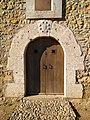 Ermita de la Mare de Déu del Montsant 03.jpg