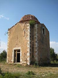 Ermita del Calvari de Canet lo Roig.jpg