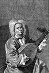 Ernst Gottlieb Baron - Komponist und Lautenist (cropped).jpg