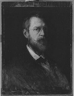 Category Ernst Zimmermann Painter Wikimedia Commons