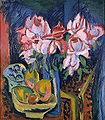 Ernst Ludwig Kirchner - Pink Roses.jpg