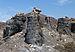 Erosion of Volcanic Layers Lanzarote 01.JPG