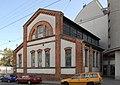 Erste Österreichische Zahnradfabrik II.jpg