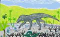 Erythosuchus JWArtwork.png
