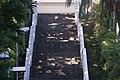 Escadaria-da-praia-da-santa-rita-ubatuba-180522-020.jpg