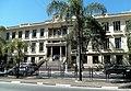 Escola Carlos Gomes - panoramio (1).jpg