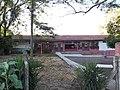 Escola Major Tancredo Penna de Moraes vista a partir da Rodovia RSC-287, em Palma, Santa Maria.jpg - panoramio.jpg