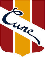 Escudo Cune Color small.jpg