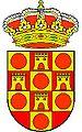 Escudo Monterroso.jpg