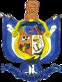 Escudo Parroquia Chanduy.png