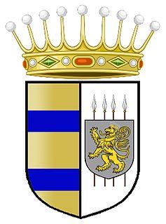 House of Narro