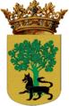 Escudo de Ruiz de Esparza.png