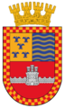 Escudo de Santa Juana.png