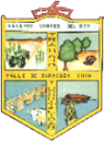 Escudo de Valle de Zaragoza.png