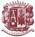Escudo de anguiano.jpg