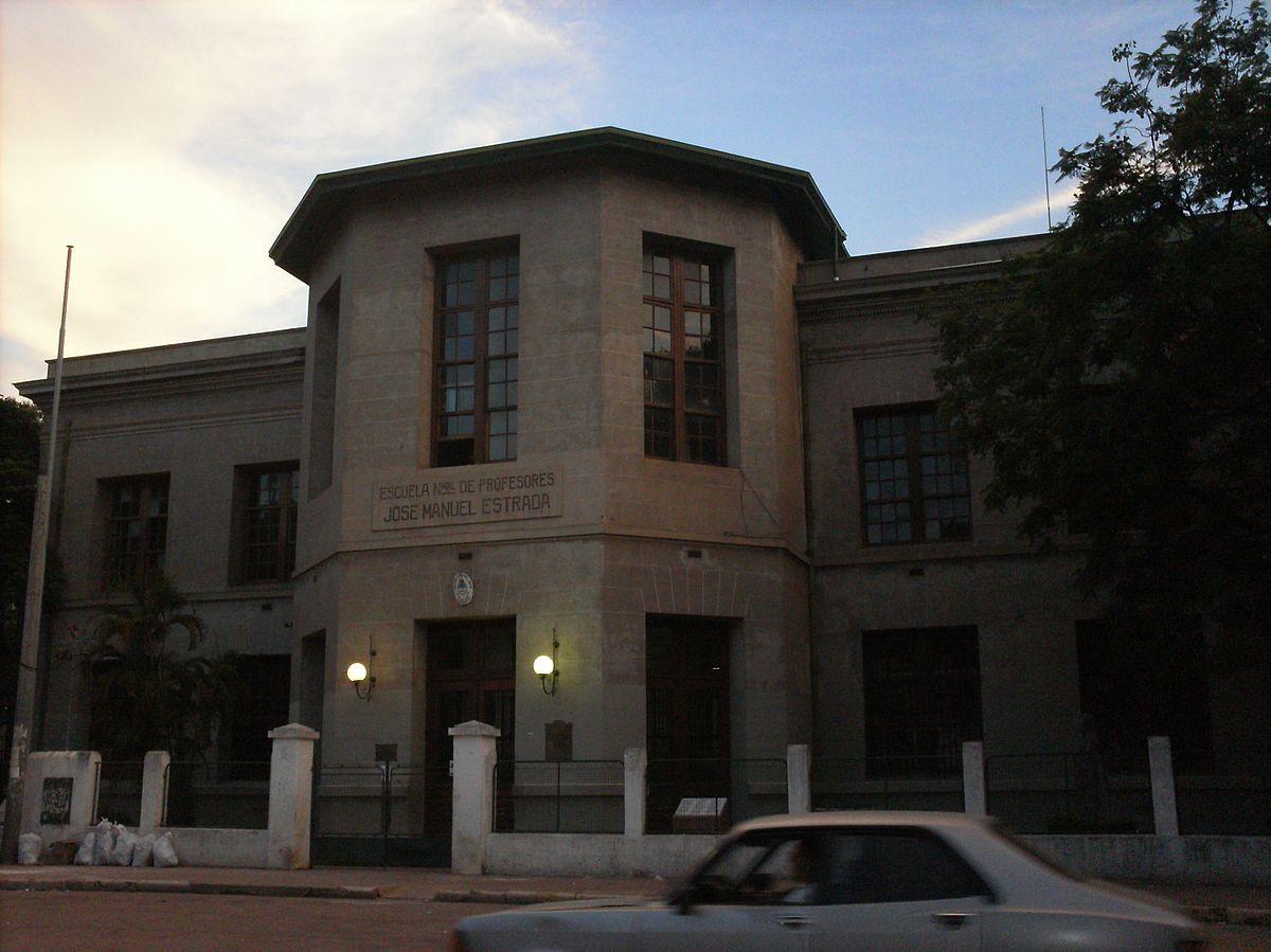Escuela Hogar Y Otro Efecto De La Crisis Hay Un 35 Mas De