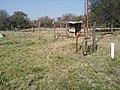 Escuela Paraje Nogues - panoramio (6).jpg