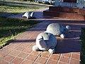 Escultura en el Parque Metropolitano - panoramio.jpg